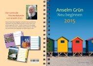 Kalender Neu beginnen_2015.pdf