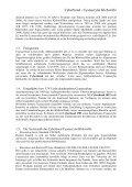Cyberbond - Cyanacrylat Klebstoffe - cyberbond.de - Seite 4