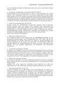 Cyberbond - Cyanacrylat Klebstoffe - cyberbond.de - Seite 5