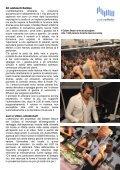 Guarda la scheda progetto - Audioeffetti - Page 3