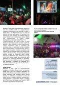 Guarda la scheda progetto - Audioeffetti - Page 4