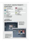 03 A - Audioeffetti - Seite 3