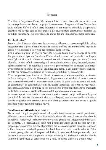 17x24 progetto quaderno attiva DVD2:Layout 1.qxd - Edilingua