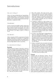 Introduzione - Edilingua