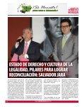 Michoacán Informa #35 - Page 4