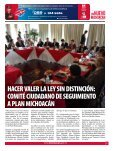 Michoacán Informa #35 - Page 5