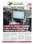 Michoacán Informa #35 - Page 6