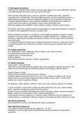 Obchodní podmínky (vydané 1. 10. 2011) - Merten dental - Page 2