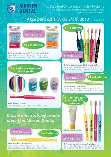 zde - Merten dental