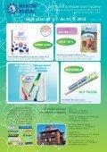 zde - Merten dental - Page 2