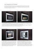 Hornos - Siemens - Page 6
