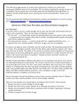 Influenza Resources for Child Care Providers - Southern Early ... - Page 2