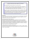 Influenza Resources for Child Care Providers - Southern Early ... - Page 4