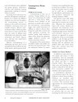 Social Stories - Southern Early Childhood Association - Page 6
