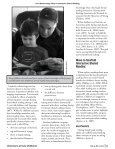 Print-Referencing - Southern Early Childhood Association - Page 3