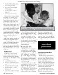 Print-Referencing - Southern Early Childhood Association - Page 4