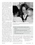 their awareness of differences and to develop their - Southern Early ... - Page 3