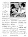 their awareness of differences and to develop their - Southern Early ... - Page 4