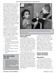 Water Play - Southern Early Childhood Association - Page 7