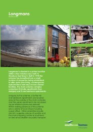 Download property brochure - HousingCare.org