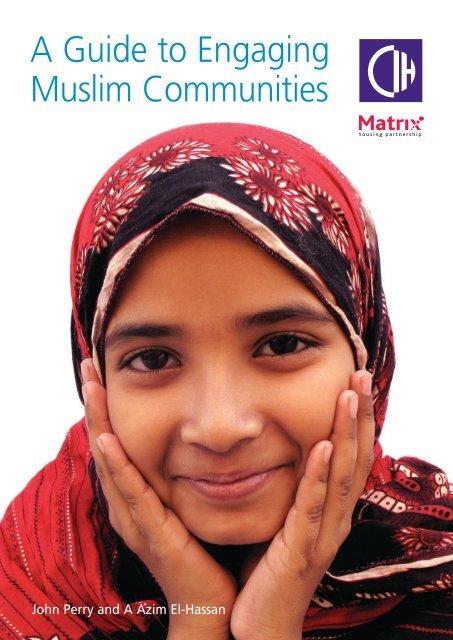 A Guide to Engaging Muslim Communities - Matrix Housing ...