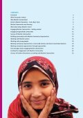 A Guide to Engaging Muslim Communities - Matrix Housing ... - Page 2