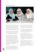 A Guide to Engaging Muslim Communities - Matrix Housing ... - Page 4