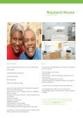 Nayland House - HousingCare.org - Page 3