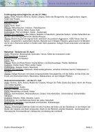 DER JAHRESKREIS - Seite 2