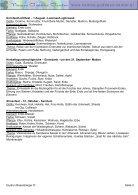 DER JAHRESKREIS - Seite 3