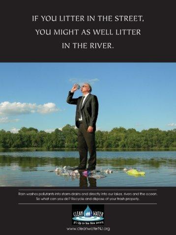 2011 Council Presentation - Stormwater Management - Borough of ...