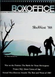 Boxoffice-March.1988
