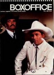 Boxoffice-May.1988