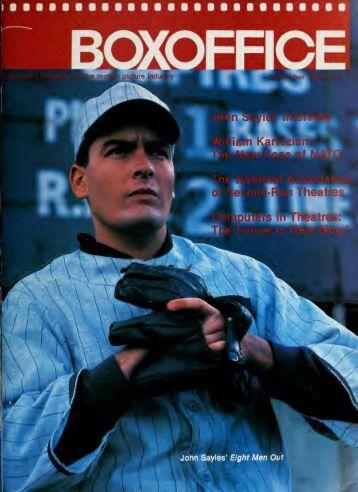 Boxoffice-September.1988