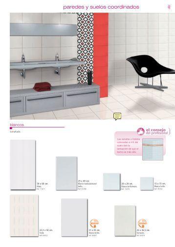 Azulejos con dibujos para ba os dormitorios de ni os for Ceramicas para banos