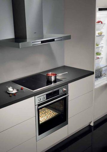 Competence 5180 e electrolux - Catalogo cocinas pdf ...