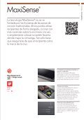 Placas de cocción, vitroceramicas, encimeras, gas ... - Venespa - Page 6