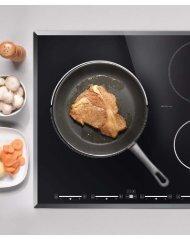 Placas de cocción, encimeras, cocina, vitroceramica - Venespa