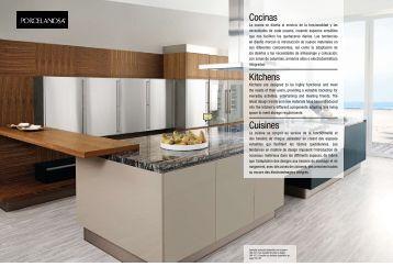 Pdf tableros carpinteria madera muebles cocina montaje for Pdf de cocina