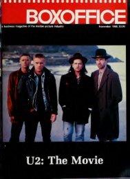 Boxoffice-November.1988