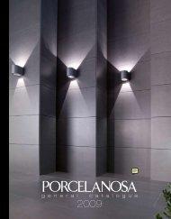 Catálogo Porcelanosa, cerámicas, azulejos ... - Venespa