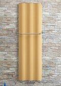 Toalleros radiadores de baño, Runtal catálogo. - Venespa - Page 7
