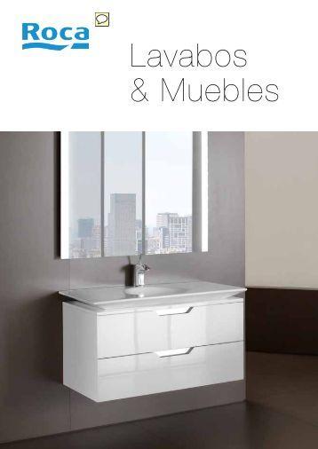 Platos de ducha y mamparas de ducha cat logo roca venespa for Muebles bano roca precios