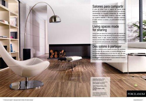 Pavimentos y revestimientos interiores porcelanosa - Pavimentos ceramicos interiores ...