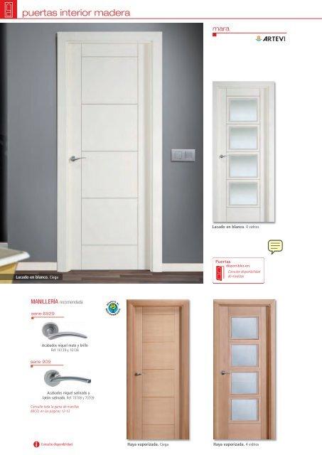 Puerta Balconera Aluminio PRT 45 Practicable Oscilobatiente Derecha 800/×2000 1 hoja