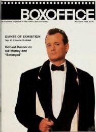 Boxoffice-December.1988