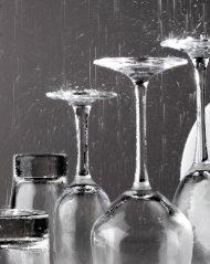 Catálogo lavavajillas Franke integrables, pequeños ... - Venespa