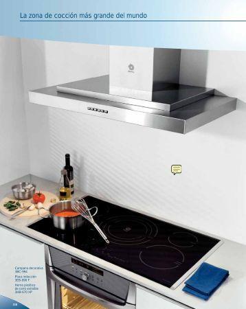 Encimeras de cocina bienvenidos a j salguero - Encimeras de cocina ...