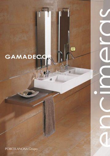 106 runtal cx datos t cn - Encimeras lavabos bano ...