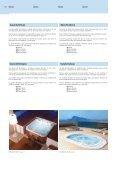 Spas e hidromasajes de Roca. - Venespa - Page 3